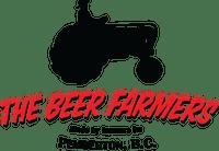 Beer-Farmers