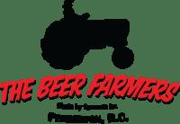 Beer-Farmers-e1591398871841