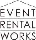 EventRentalWorks_logo-e1563480776726-1