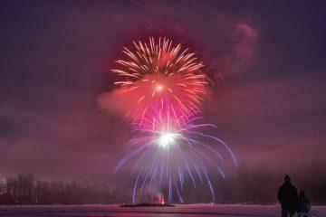 Fireworks_Wintefest2016_16369400542_1d89dcd259_k