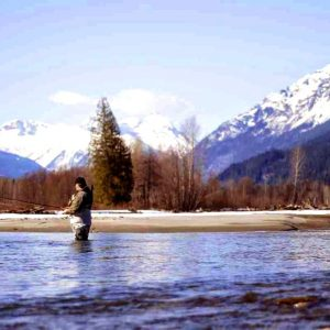 Fly-fishing-in-Pemberton-BC-Canada_clr