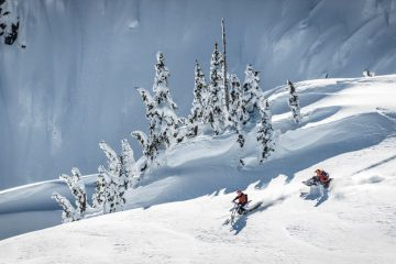 Heli-Snowbike-Snowmobile-Marc-Dionne-4_2000