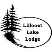 LillooetLakeLodge_logo