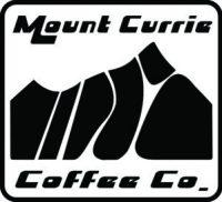 MountCurrieCoffeeCo_LOGO-MAIN-1Colour-300x272
