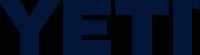 Navy-YETI-Logo-RGB-Web-300x82