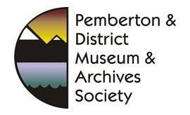 PDMAS-logo-colour-resized-e1590780534540