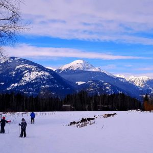 PembertonBC_CrossCountry_Skiing
