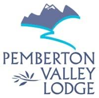 PembertonValleyLodge-e1563481190419-1