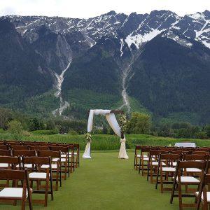Pemberton_Weddings