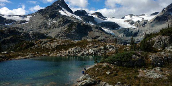 Semifor-Upper-Lake