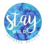 Staywild_Logo-e1591398912218