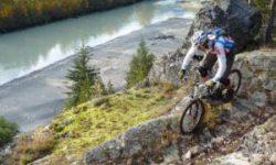 bike-co-02-300x300