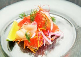 fish-and-rice-sushi_PembertonbC