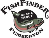 fishfinder_new2016-e1590009961752