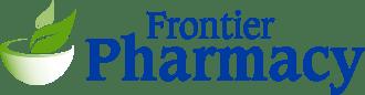 islandPhar_logo