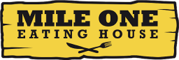 mileoneeatinghouse_logo