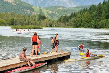 paddling4