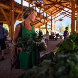 shopping-in-the-barn_1200