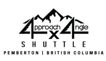 AA Logo - Black on White - Pemberton - 2