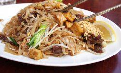 Best-Thai-Food-London-Ontario