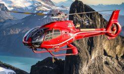BlackcombHelicopters