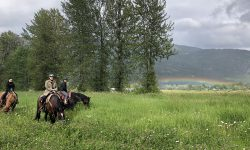 CopperCayuseOutfitters_0764