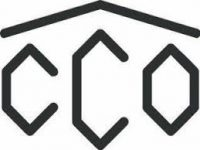 CopperCayuse_logo