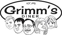 Grimms-Logo-200