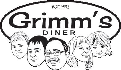 Grimms-Logo-400