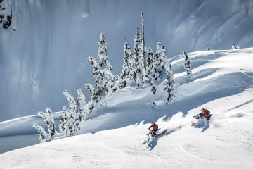 Heli Snowbike & Snowmobile - Marc Dionne (4)_2000
