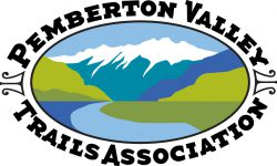 PembertonValleyTrailsAssociation_Logo