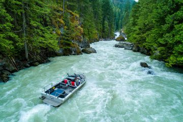 WhistlerJetBoat_upriver