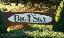 big-sky-golf-sign