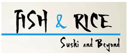 fish-and-rice-sushi_logo