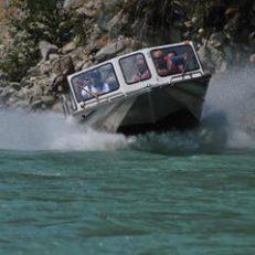 jetboat3