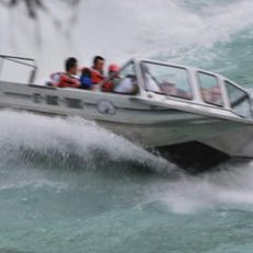jetboat4