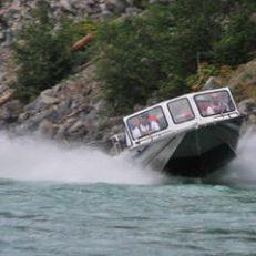 jetboat5