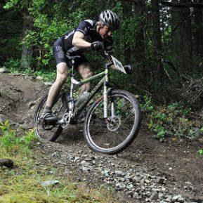 mountainbiking3
