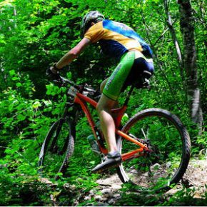mountainbiking5
