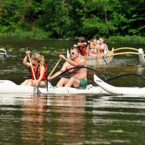 paddling5