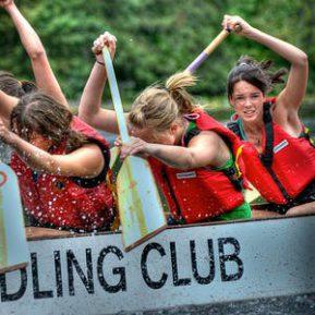 paddling6