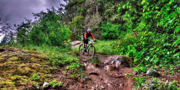 pemberton-mountain-biking-events