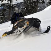 snowmobile7