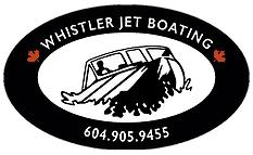 whistler-jet-boating