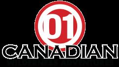 Canadian-Wilderness