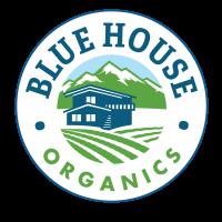 bluehouse-logo