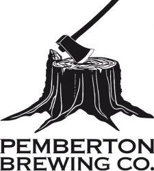 Pemberton-Brewing-Co_grey-451x500